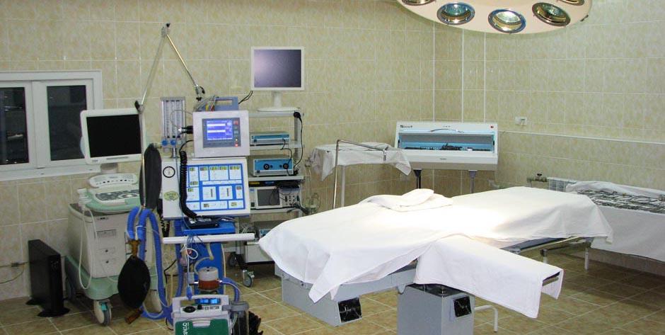 после санаторий в тюменской области урология важно подобрать именно